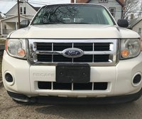 Picture of 2010 Ford Escape XLS 4WD, exterior, gallery_worthy