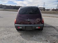 Picture of 2002 Chrysler PT Cruiser Limited Wagon FWD, gallery_worthy