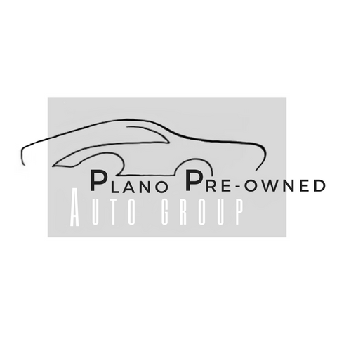 Plano Pre-Owned Auto Group