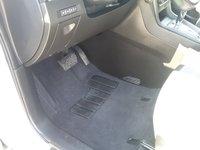 Picture of 2012 Chevrolet Captiva Sport LS, interior, gallery_worthy