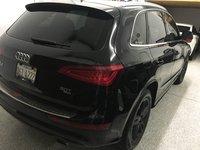 Picture of 2014 Audi Q5 3.0T quattro Premium Plus AWD, exterior, gallery_worthy