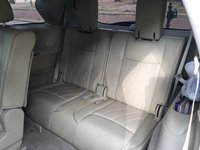 Picture of 2014 INFINITI QX60 Hybrid FWD, interior, gallery_worthy