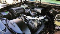 Picture of 2000 GMC C/K 3500 Series Reg. Cab 4WD, gallery_worthy