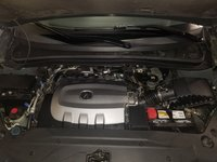 Picture of 2012 Acura MDX SH-AWD with Technology Package, engine, gallery_worthy
