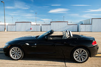 Picture of 2010 BMW Z4 sDrive35i Roadster RWD, exterior, gallery_worthy