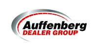 Auffenberg Automall logo