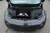 Picture of 2014 BMW i3 RWD with Range Extender, engine, gallery_worthy