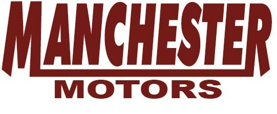 Manchester Md Used Car Dealers