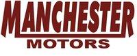 Manchester Motors