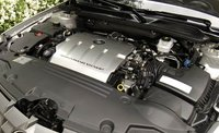 Picture of 2006 Cadillac DTS Luxury FWD, engine, gallery_worthy