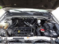 Picture of 2012 Ford Escape XLT, engine, gallery_worthy