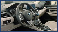 Picture of 2016 BMW 2 Series 228i Coupe RWD, interior, gallery_worthy