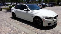 Picture of 2016 BMW 2 Series 228i Coupe RWD, exterior, engine, gallery_worthy