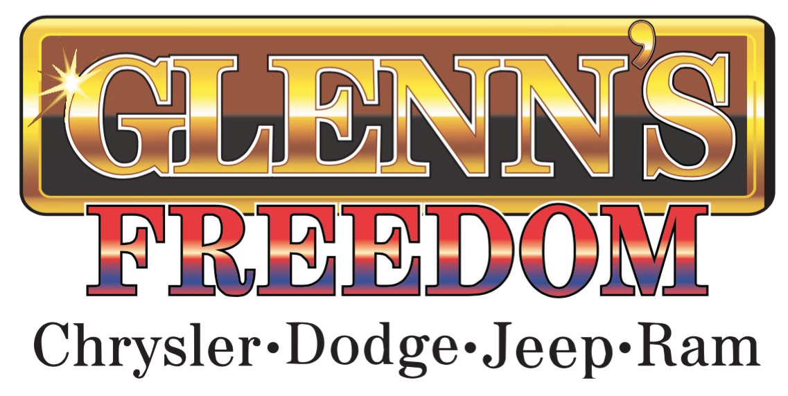 Good Glennu0027s Freedom Chrysler Dodge Jeep RAM   Lexington, KY: Read Consumer  Reviews, Browse Used And New Cars For Sale