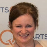 Jennifer Drey Helmuth