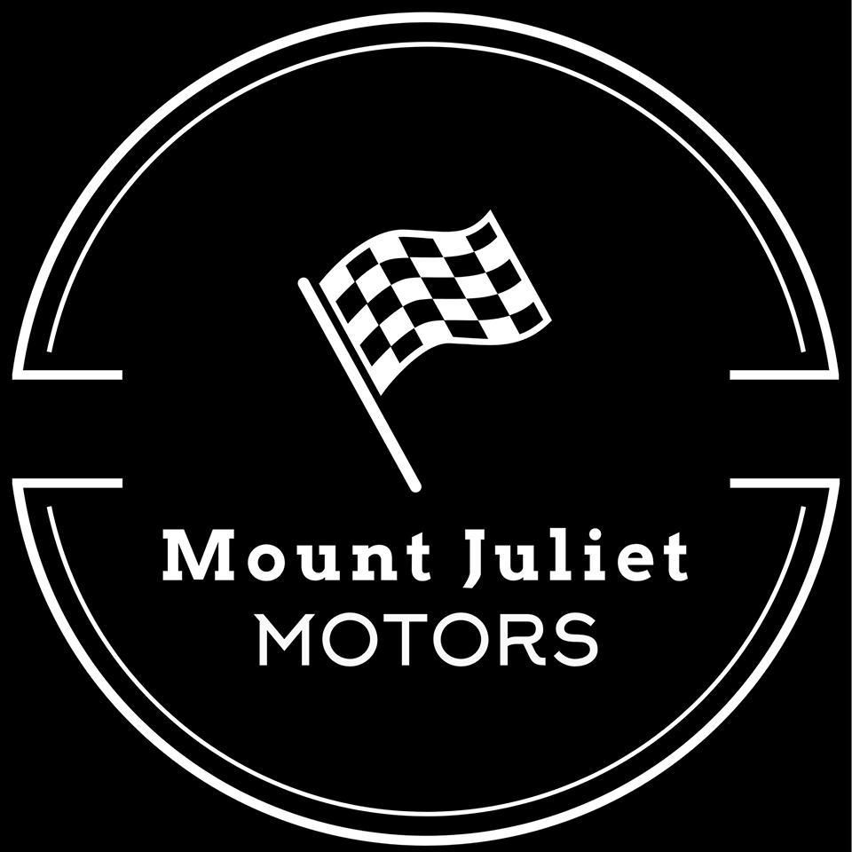 Mount Juliet, TN: Read Consumer