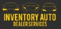 Inventory Auto Dealer Services LLC  logo