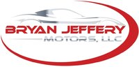 Bryan Jeffery Motors, LLC logo