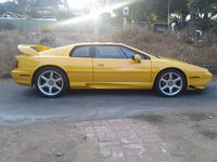 Picture of 2000 Lotus Esprit Turbo Coupe, gallery_worthy