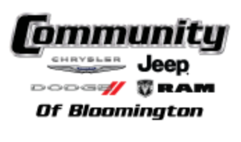 Community Cdjr Of Bloomington Bloomington In Read Consumer Reviews Browse Used And New Cars