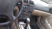 Picture of 1994 Acura Legend L Sedan FWD, interior, gallery_worthy