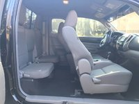 Picture of 2014 Toyota Tacoma PreRunner Access Cab SB, interior, gallery_worthy