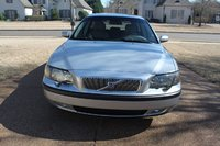 Picture of 2004 Volvo V70 T5, exterior, gallery_worthy