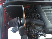 Picture of 2011 Toyota Tundra 4.6L V8, engine, gallery_worthy