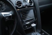 Picture of 2013 Bentley Continental GTC W12 AWD, interior, gallery_worthy