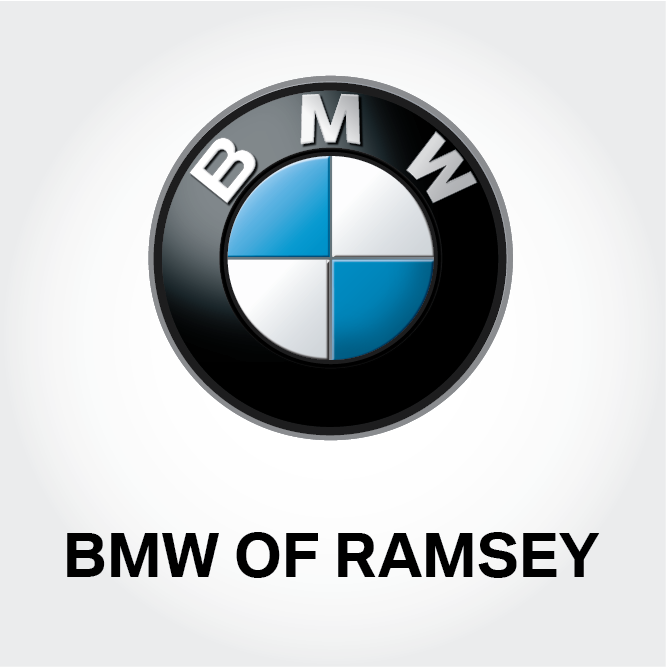 Ramsey, NJ: Read Consumer Reviews, Browse