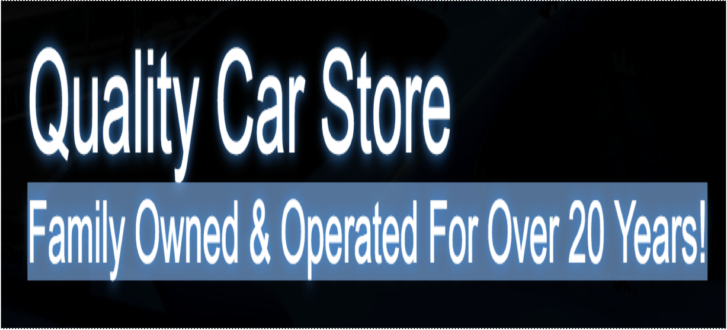 Quality Car Store Pittsburgh Pa Read Consumer Reviews