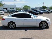 Audi Peoria Peoria AZ Read Consumer Reviews Browse Used And New - Audi peoria