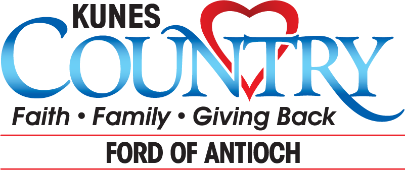 Kunes Country Ford >> Kunes Country Ford of Antioch - Antioch, IL: Read Consumer ...