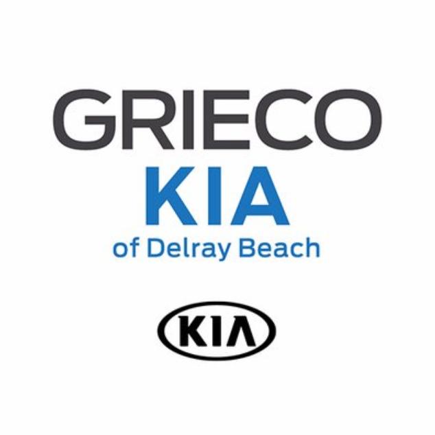 New Acura Dealership In Delray Beach Fl 33483: Grieco Kia Of Delray Beach