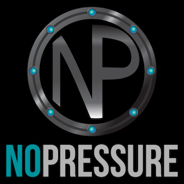 No Pressure Auto Sales - Beaumont, CA: Read Consumer reviews, Browse Used and New Cars for Sale