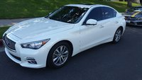 Picture of 2015 INFINITI Q50 3.7 Premium RWD, gallery_worthy