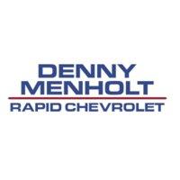 Denny holt Rapid Chevrolet Cadillac - Rapid City, SD: Read ...
