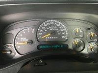Picture of 2006 Chevrolet Silverado 3500 3LT Crew Cab LB DRW RWD, interior, gallery_worthy