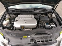 Picture of 2007 Toyota Avalon Touring, engine, gallery_worthy