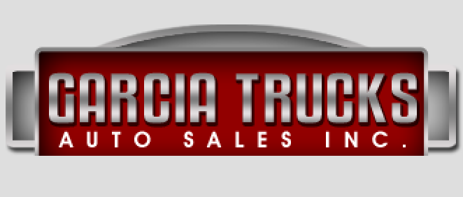 Garcia Trucks Auto Sales Inc Austell Ga Read Consumer Reviews