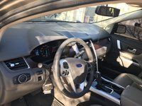 Picture of 2012 Ford Edge Limited AWD, interior, gallery_worthy