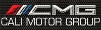 Cali Motor Group - Gilroy logo