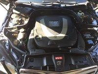 Picture of 2010 Mercedes-Benz E-Class E 550 Luxury, engine, gallery_worthy