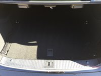 Picture of 2010 Mercedes-Benz E-Class E 550 Luxury, interior, gallery_worthy