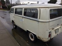 Picture of 1968 Volkswagen Type 2, exterior, gallery_worthy