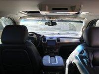 Picture of 2011 Cadillac Escalade ESV Premium 4WD, interior, gallery_worthy