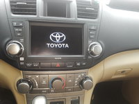 Picture of 2012 Toyota Highlander SE, interior, gallery_worthy