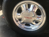 Picture of 2002 GMC Yukon XL 1500 SLE 4WD, exterior, gallery_worthy