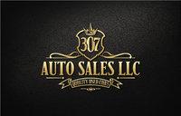 307 Auto Sales LLC logo