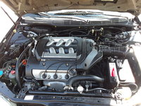 Picture of 1996 Honda Accord LX V6, engine, gallery_worthy